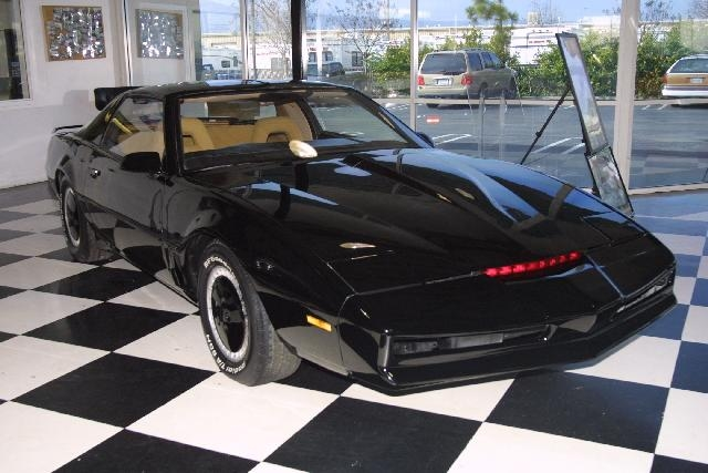 Delorean Kit Cars For Sale