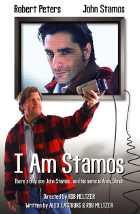 I Am Stamos