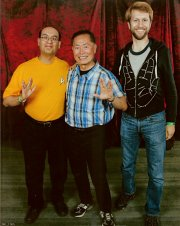 STcreat13_10