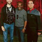 STcreat13_01